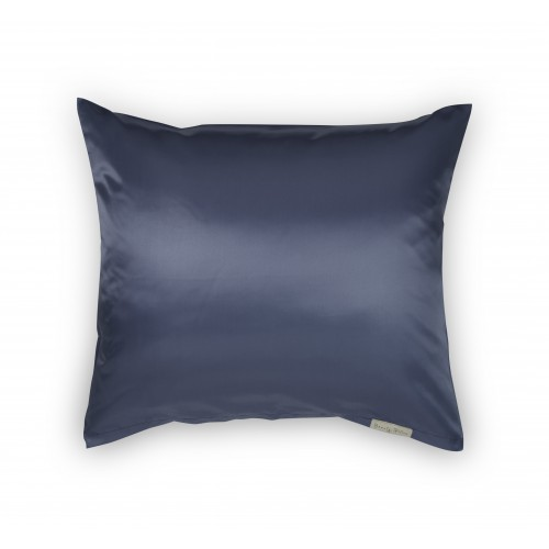 Beauty Pillow Galaxy Blue