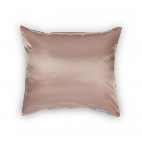 Beauty Pillow Peach