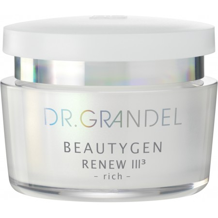 Dr.Grandel Beautygen Renew III³ Rich