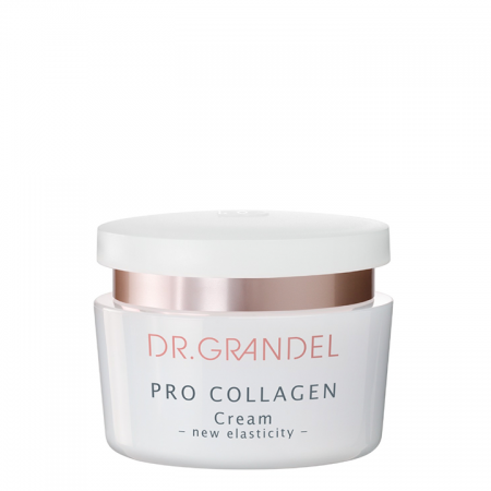 Dr.Grandel Pro Collagen Cream