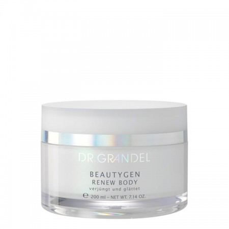 Dr.Grandel Beautygen Renew Body