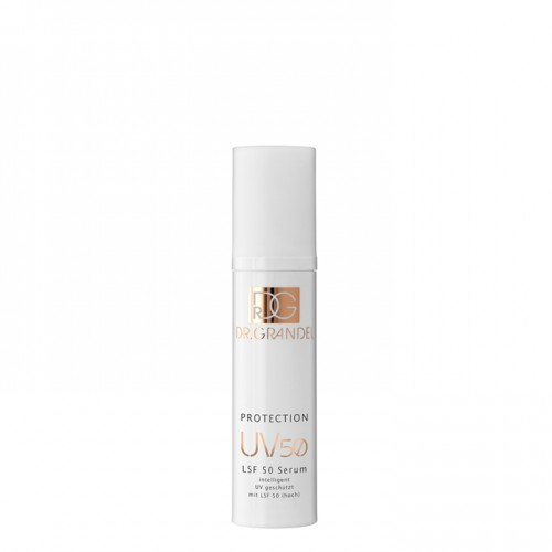 Dr.Grandel Protection UV SPF 50