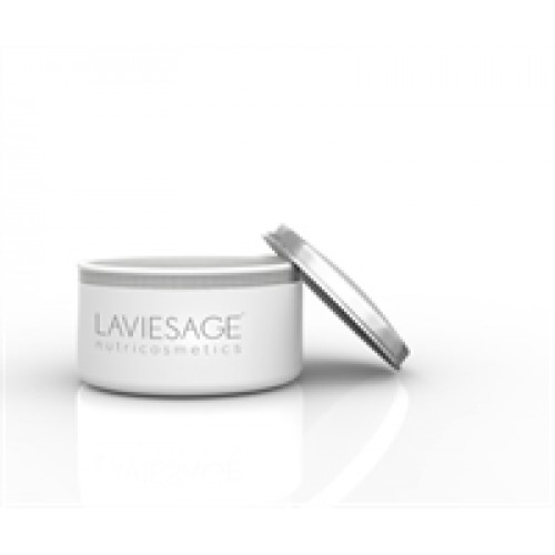 Laviesage Daily Dosage Box