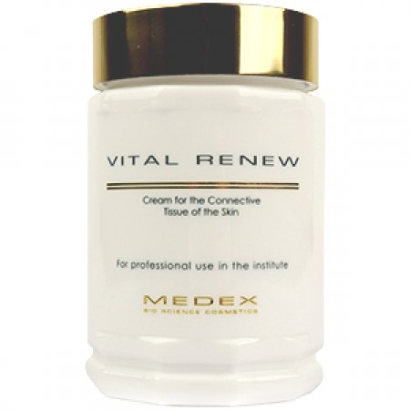 Medex Professional Vital Renew Bindweefselcrème - 150ml