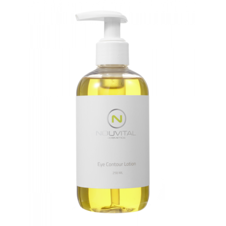 Nouvital Eye Contour Lotion 250ml