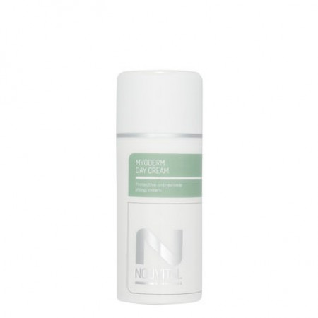 Nouvital Myoderm Day Cream - 50ml
