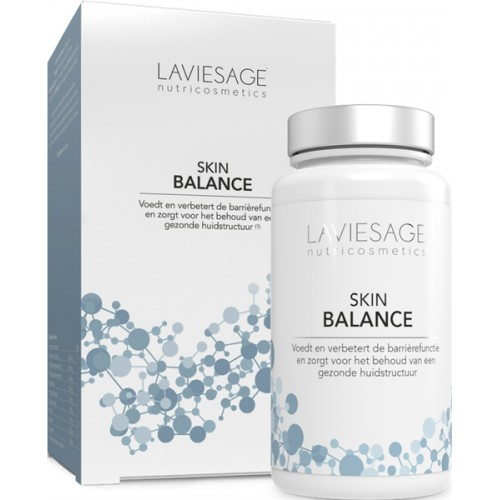Laviesage Skin Balance 60