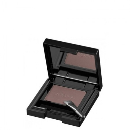 Alcina Perfect Eyebrow Powder Light Brown 010