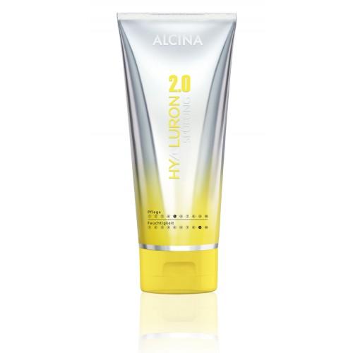 Alcina Hyaluron 20 Conditioner Dermacarenl