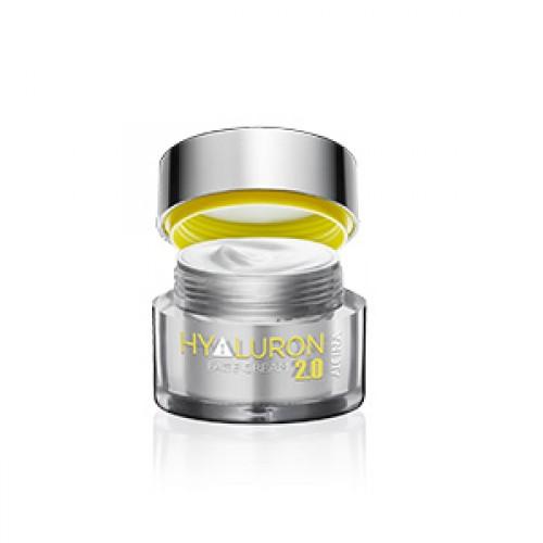 Alcina Hyaluron 2.0 Gezichtscrème
