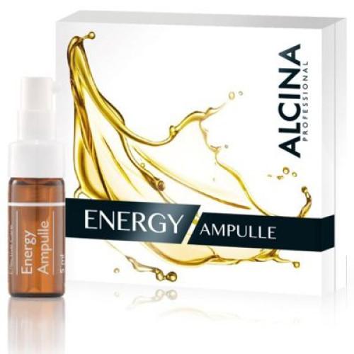 Alcina Energie Ampul