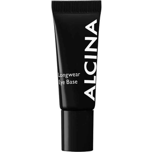 Alcina Longwear Eye Base