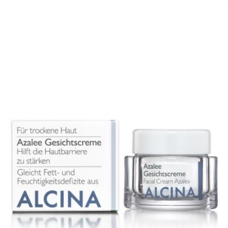 Alcina Azalee Gezichtscrème