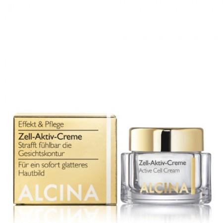 Alcina Cell-Active Creme