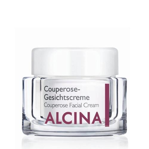 Alcina Couperose Crème