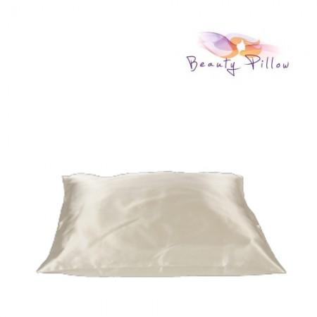 Beauty Pillow Crème