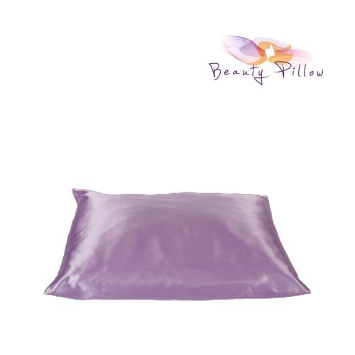 Beauty Pillow Lila