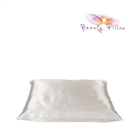 Beauty Pillow Wit