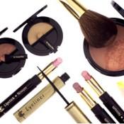 Decoratieve Cosmetica