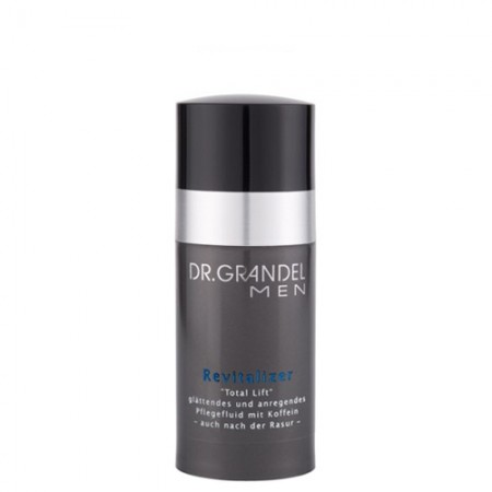 Dr.Grandel Men Revitalizer