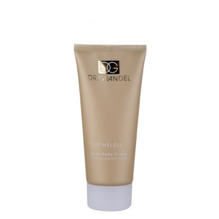 Dr.Grandel Timeless Rich Body Cream