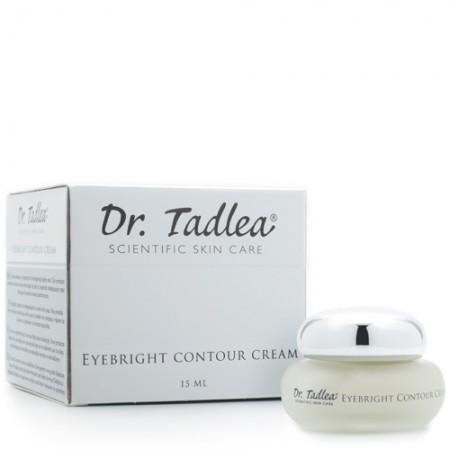 Dr. Tadlea EyeBright Contour Cream