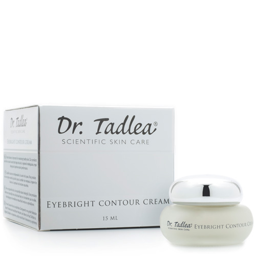 Dr. Tadlea EyeBright Contour Cream