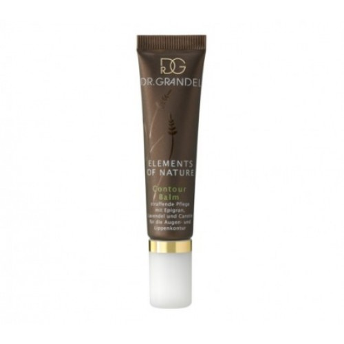 Dr.Grandel Elements Of Nature Contour Balm
