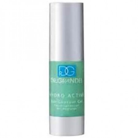 Dr.Grandel Hydro Active Eye Contour Gel