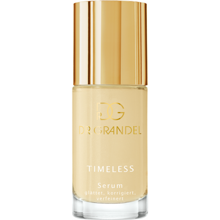 Dr.Grandel Timeless Serum