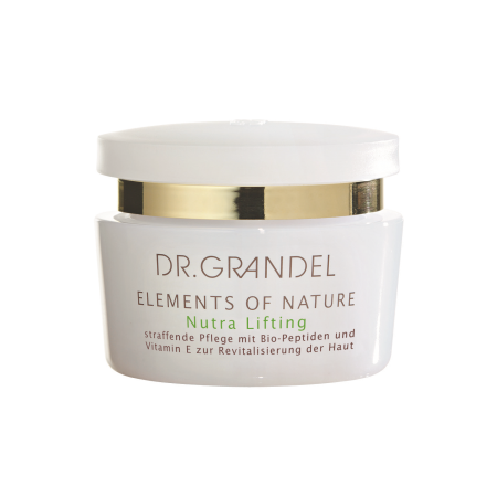 Dr.Grandel Elements Of Nature Nutra Lifting