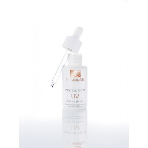 Dr.Grandel Protection UV