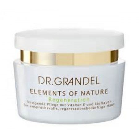 Dr.Grandel Elements Of Nature Regeneration