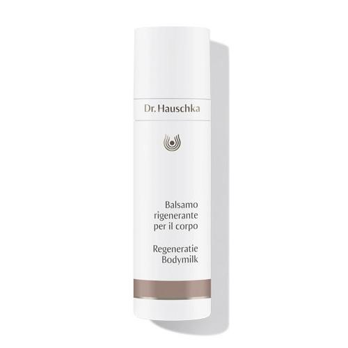 Dr.Hauschka Regeneratie Bodymilk