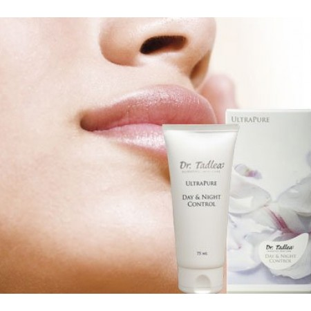 Dr. Tadlea UltraPure Day & Night Control