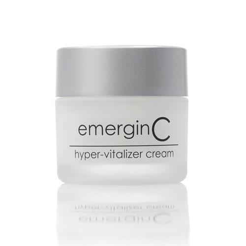 emerginC Hyper-Vitalizer Face Cream