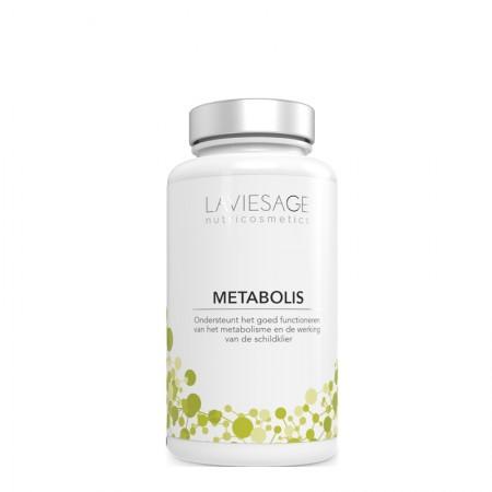 Laviesage Metabolis 90