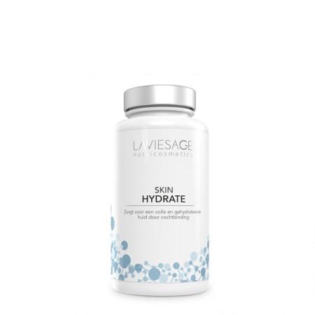 Laviesage Skin Hydrate 90