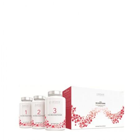 Laviesage Skin ReConditioner Kit