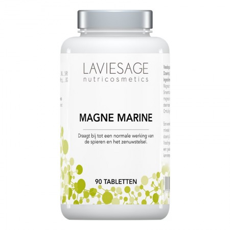 Laviesage Magne Marine 90