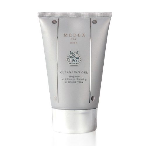 Medex for Men Cleansing Gel
