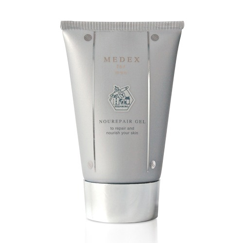 Medex for Men Nourepair Gel