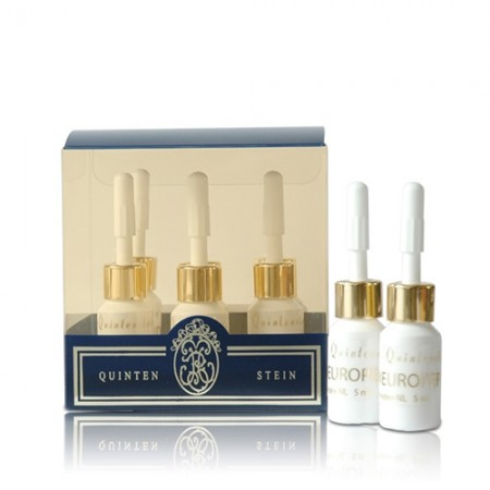 Quintenstein Ampoules Neuropeptide (5 stuks)