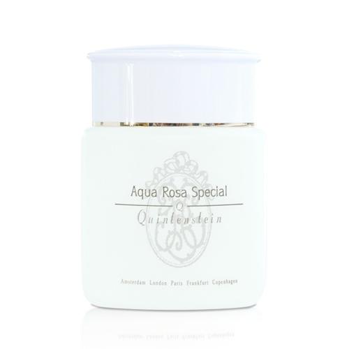 Quintenstein Aqua Rosa Special