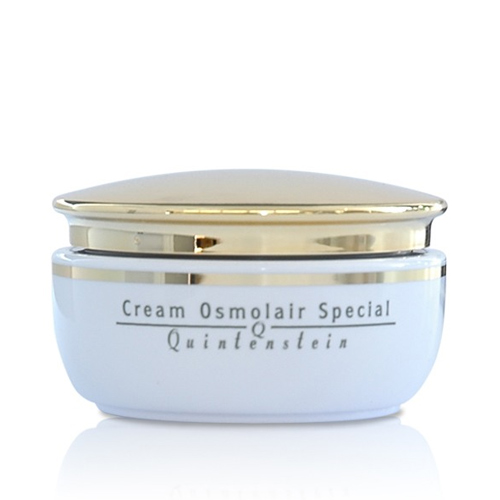 Quintenstein Osmolair Day Cream Special