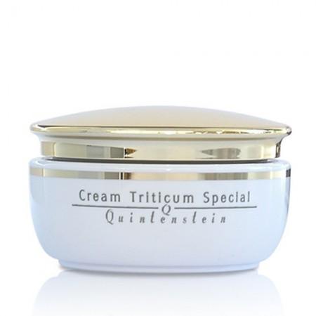 Quintenstein Triticum Night Cream Special