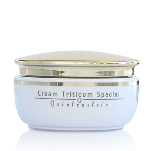 Quintenstein Triticum Night Cream Special
