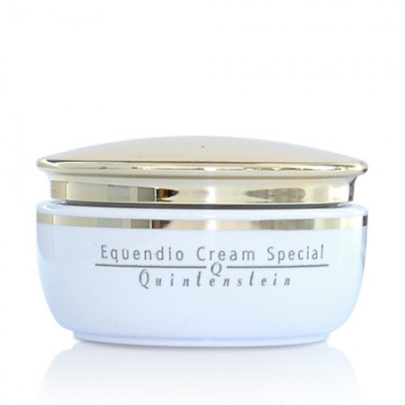 Quintenstein Equendio Day Cream Special