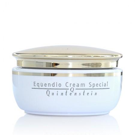 Quintenstein Equendio Day Cream Special