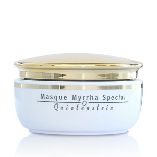 Quintenstein Masque Myrrha Special